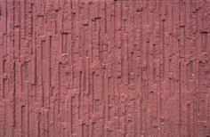 abstract raw concrete wall texture background hueputalo