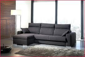 canape lit confort luxe canape lit confort luxe canape lit confort luxe canape