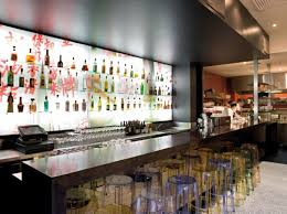 bar designs bar designs heavenly funky and cool bar designs layouts bar