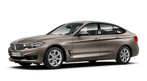 bmw 3 series price list bmw 3 series gran turismo philippines 2017 for sale price list