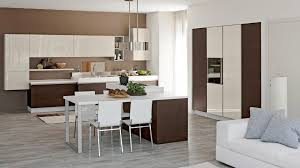 Modern Kitchen Designs Pictures High End Modern Italian Kitchen Cabinets European Kitchen Design