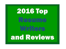 Best Resume Software Reviews by Best 20 Resume Writer Ideas On Pinterest How To Make Resume