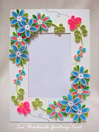 Art Frame Design Best 20 Photo Frames Handmade Ideas On Pinterest Photo Frame