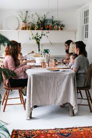 Conversing Dining Table A Daily Something Real Talk Real Moms Vs Family Time