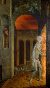 remedios varo biography in spanish 543 best remedios varo visionary artist images on pinterest