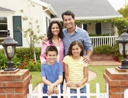 family and home nuclear family tv tropes