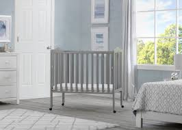 Babyletto Mini Crib Mattress by 100 Baby Crib With Mattress Included Standard Size Crib