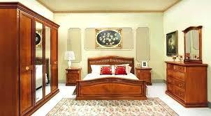 chambre en bois meuble chambre a coucher bois massif chambre bois massif chambre a