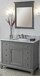 Kirklands Bathroom Vanity Kraftmaid Bathroom Vanities Signature Cabinets Vanity Quickship