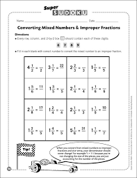 multiply mixed fractions worksheet u0026 2 2 multiplying a whole