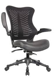 top 10 best ergonomic office chairs 2017
