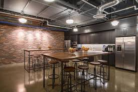 chicago u0027s coolest offices 2016 crain u0027s chicago business