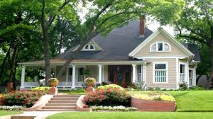 Home And Yard Design fresh home garden pictures room design decor cool at interior