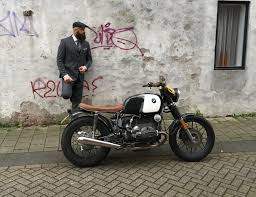 bmw airhead for sale attractive bmw airhead for sale 11 bmw r80 cafe racer 1 1024x786