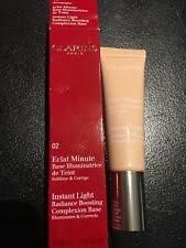 instant light complexion perfector clarins instant light complexion perfector 02 chagne shimmer 30ml