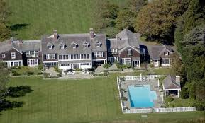 Famous Mansions 10 Incredible Mansions Of The Rich And Famous Page 7 Of 10