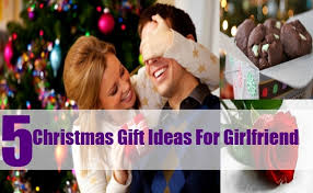 christmas gift ideas for girlfriend nz christmas gift ideas for