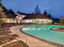 oceanside ca pet friendly apartments u0026 houses for rent 97