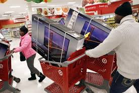 target to kick black friday deals before thanksgiving ny