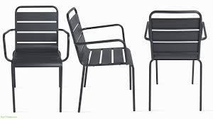 ikea chaises pliantes et empilables luxe chaise de jardin metal pliante chaises modern living room