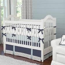 deer crib bedding woodland baby bedding carousel designs