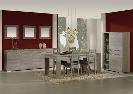 ent cuisine pas cher design cuisine pas cher avec pose lille 3929 13512346 bureau