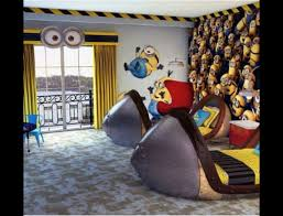 minion room ideas best decoration ideas for you