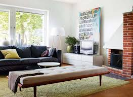 living room furniture ideas for apartments living room furniture ideas for apartments home design plan