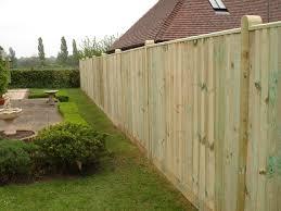 fencing arbworx