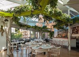 restaurant renovations in new york city design contract