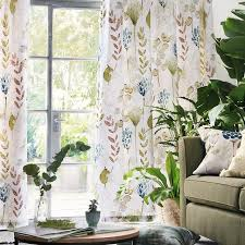 Uk Home Decor Home Decor Home Furnishings Next Official Site