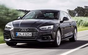 audi price in india 2017 audi a5 price in india specifications features