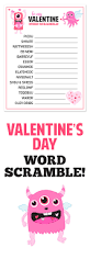 Flag Day Funny 458 Best Love Is In The Air Valentine U0027s Day Fun Images On