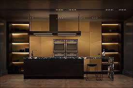 Modern Kitchen Cabinet Hardware Pulls Kitchen Kitchen Renovation Nyc Kitchen Cabinets For Small