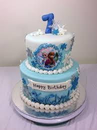 frozen birthday cake frozen birthday cake cakecentral