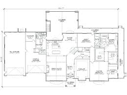 small home plans with garage u2013 venidami us
