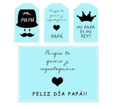 feliz dia del padre imagenes whatsapp imágenes bonitas para el día del padre con mensaje