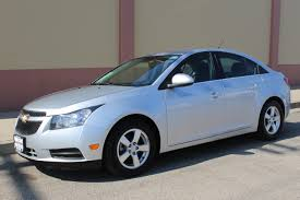 my baby blue chevy cruze favorite things pinterest chevy