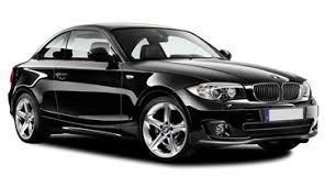 lease a bmw with bad credit master rentals the term rental company master car and