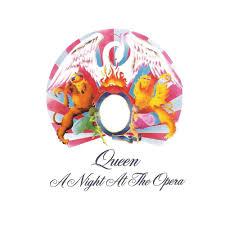 Love Is An Open Door French Lyrics - queen u2013 bohemian rhapsody lyrics genius lyrics
