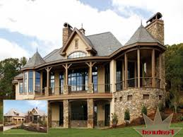 beautiful european cottage style house plans gallery 3d house european cottage style house plans