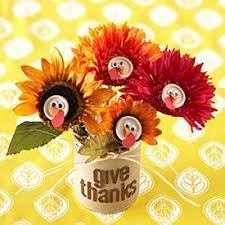 amazingly falltastic thanksgiving crafts for adults thanksgiving