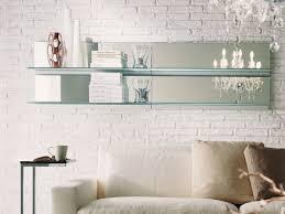 spiegel im wohnzimmer modelle und schöne ideen für die einrichtung - Wandspiegel Wohnzimmer