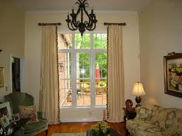 Large Window Curtain Ideas Designs Simple Large Windows In Living Room 1672 Latest Decoration Ideas