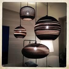 leuchten designer designchen designguide münchen interior designermöbel