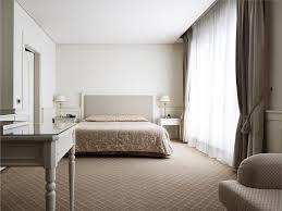 Chambre Adulte Parme by Grand Hotel De La Ville Italie Parme Booking Com