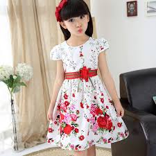 aliexpress com buy children u0027s dresses girls kids 2017 summer
