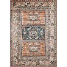 Area Rug Pictures Modern Area Rugs Allmodern