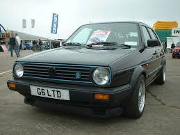 mk1 gti 16s oettinger for sale the volkswagen club of south africa