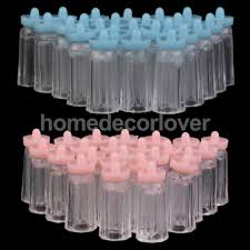 baby shower table promotion shop for promotional baby shower table
